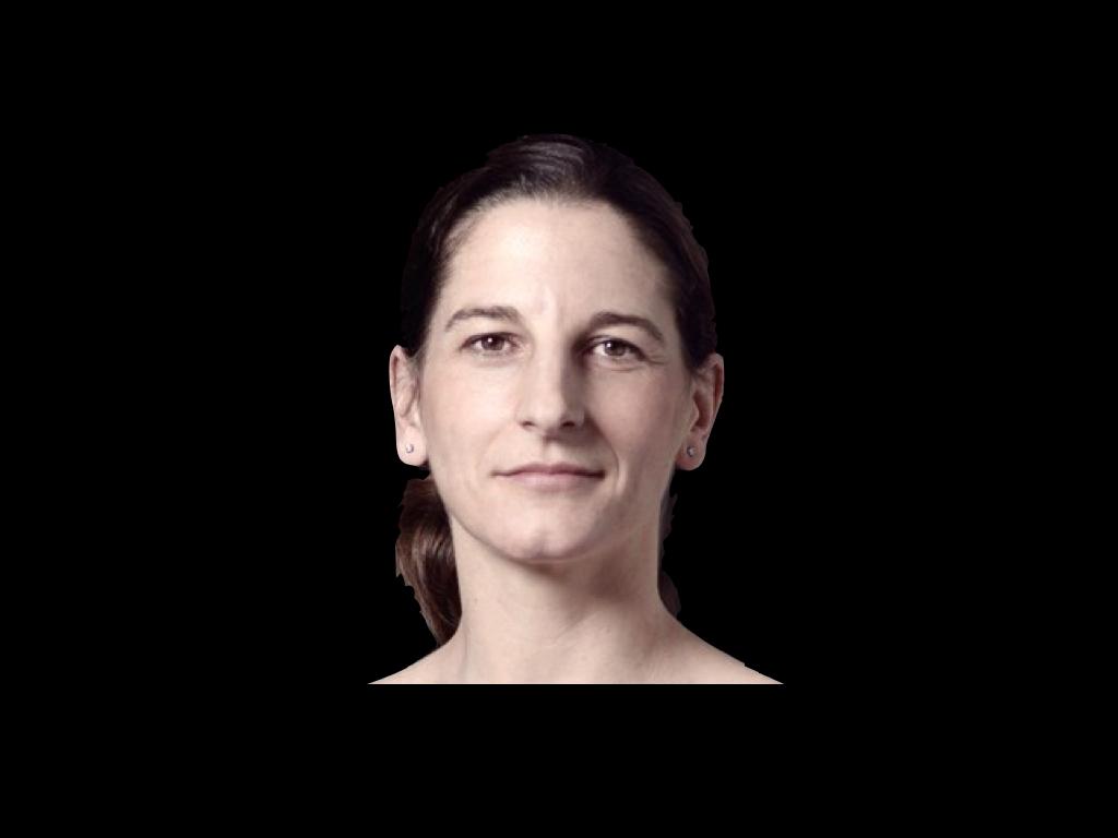 Dr Anna Herrey
